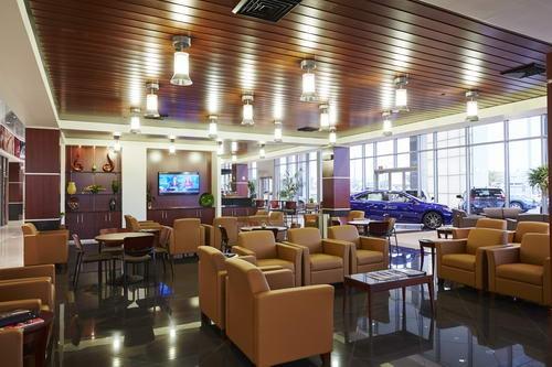lobby500x333